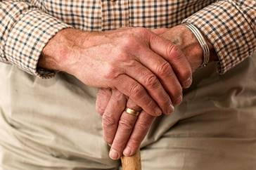 Ways to boost your pension