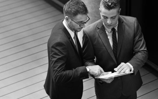 Autumn Budget 2017 Summary Knowles Warwick Accountants Sheffield