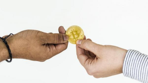 Bitcoin 'Should Be Regulated'