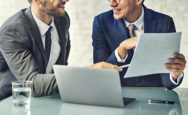 Why soft skills are so important