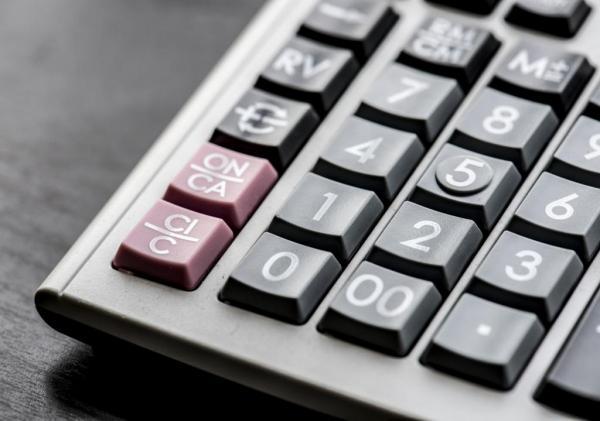 Tax rises - Knowles Warwick