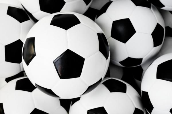 World Cup could produce a £2.6 billion economic boost - Knowles Warwick