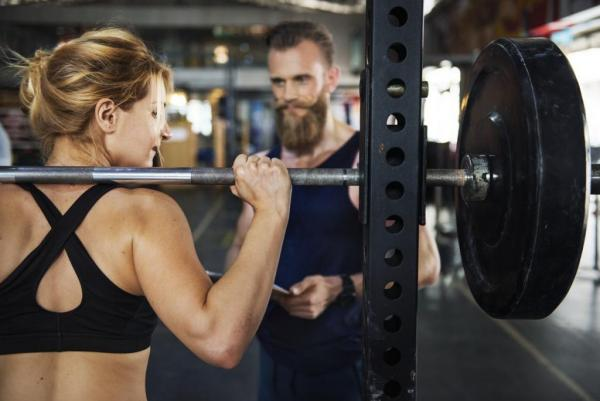 Pure Gym calls for VAT-free memberships - Knowles Warwick
