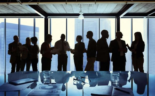 PwC attempts to increase the number of women in senior roles - Knowles Warwick