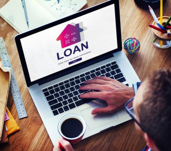 Banks face backlash over new government-back loans