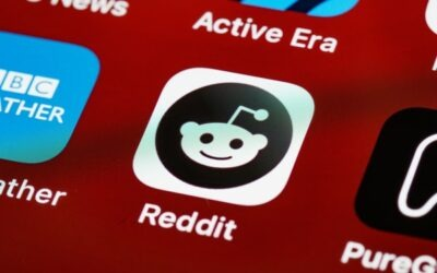 How can your business use Reddit