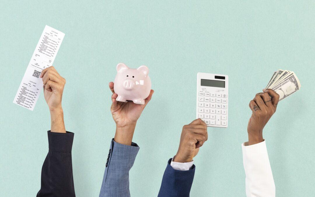 Managing your cash flow: part two