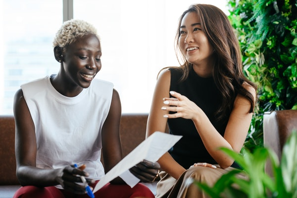 Top communication tips to help you build trust